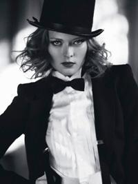 10 фактов о моде, которые должна знать каждая женщина