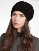 Особенности выбора шапок