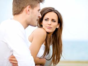 Что женщины ненавидят в мужчинах?
