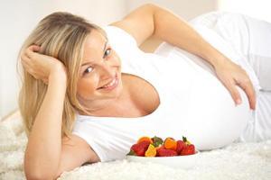 Изжога при беременности: как избавиться и что делать?