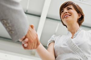 Этика делового общения