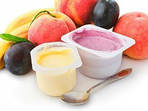 Йогуртовая диета: меню и отзывы