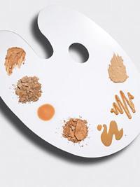Как правильно выбрать тональный крем?