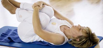 Как быстро заснуть: способы и рекомендации