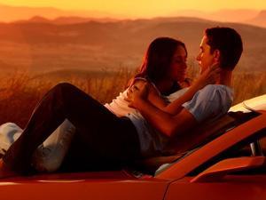 Как сохранить романтические отношения в браке?