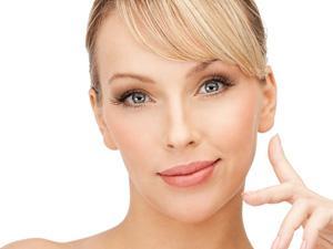 Как сохранить упругость кожи