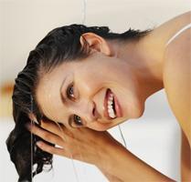 Какие масла для волос полезны?