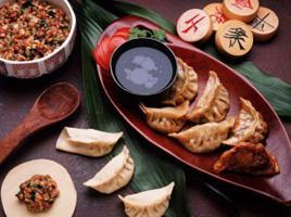 Китайская диета для похудения: меню и отзывы