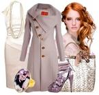 Классический стиль в одежде