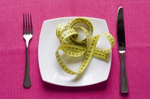 Кукуруза для похудения и омоложения