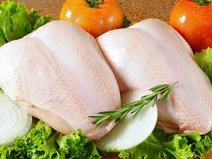 Куриная диета: меню и отзывы