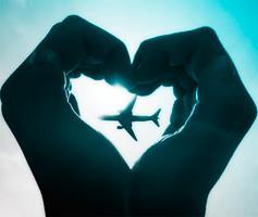 Любовь на расстоянии: бывает ли?