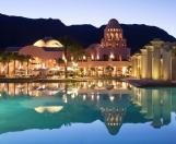 Лучшие курорты Египта