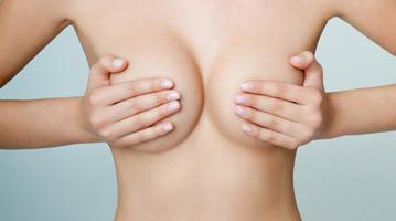 Маммопластика – «за» и «против»