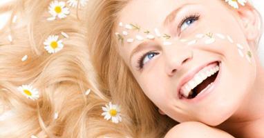 Margaritka domashnij kosmetolog 1
