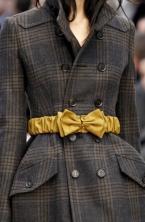 Мода 2013: аксессуары