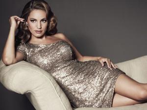 Novogodnjaja vechernjaja moda 2014 l