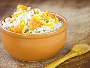 Перловая диета: меню и отзывы
