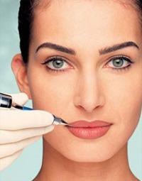 Перманентный макияж: «за» и «против»