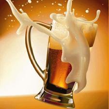Пиво при беременности: можно или нет?