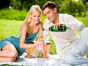 Пять советов для успешного знакомства