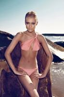 Пляжная мода 2013. Выбираем модный купальник