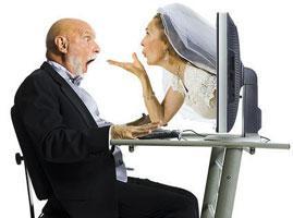 Почему женщины выходят замуж?