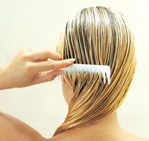 Почему волосы быстро становятся жирными и что делать?