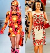 Повседневные летние платья