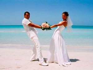 топ-10 свадебных рекордов