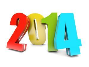 ТОП-10 ожидаемых фильмов 2014 года