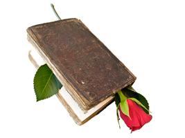 ТОП 10 романтических подарков