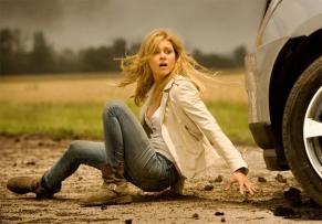 ТОП 10 самых ожидаемых фильмов