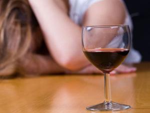Беременность и алкоголь: есть ли компромисс?