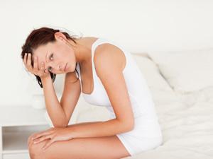 Бесплодие: диагностика и лечение