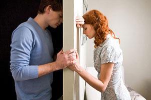 Что делать, когда отношения заходят в тупик?