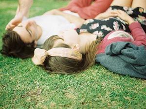 Дружба между мужчиной и женщиной: бывает ли?