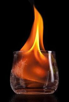 Эрогенные зоны знаков зодиака - стихия огня