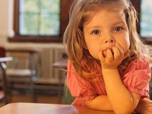 Как развить речь у ребенка