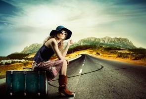 Как выбрать горящую путевку и не прогадать