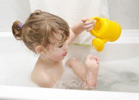 Повышение иммунитета у детей. Как поднять иммунитет ребенку?