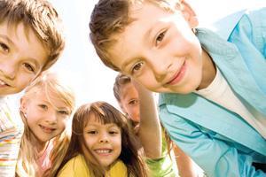 Иммунитет ребенка: как укрепить? Укрепление иммунитета у детей