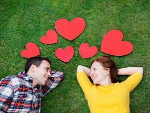 Как завоевать сердце мужчины