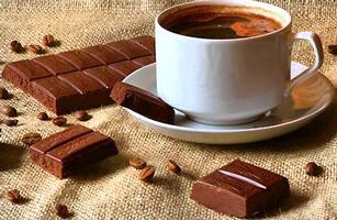 Кофейная диета: меню, отзывы