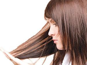 Выпадение волос: лечение
