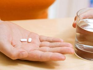 Медикаментозное прерывание беременности: заблуждения и реальность
