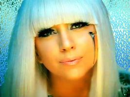 Духи «Monster» от Ledy Gaga
