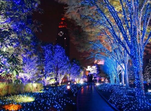 Как встречают Новый Год в Японии