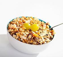 популярные диеты среди голливудских звезд
