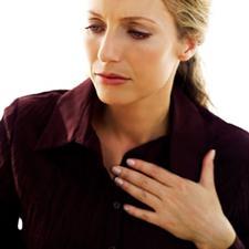 Причины и лечение горечи во рту